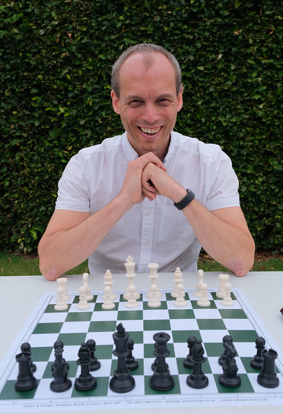 Neil Clarke.JPG