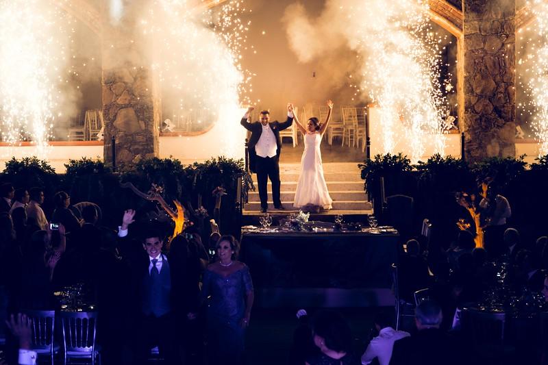 F&D boda ( Hacienda Los Albos, Querétaro )-1382.jpg