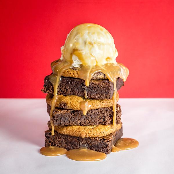 Cookie Stack_-3.jpg
