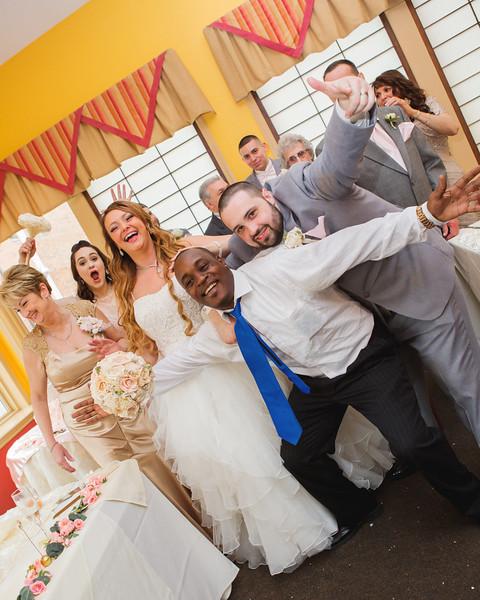 Meghan and Gerry's Wedding-335.jpg
