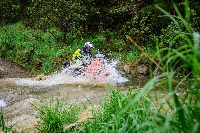 2019 KTM New Zealand Adventure Rallye (123).jpg