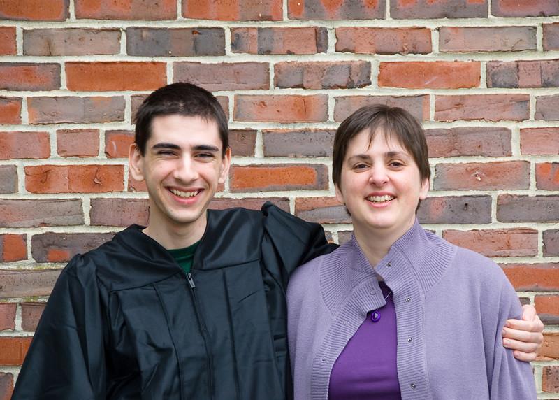 Ben and Daphne   (Jun 03, 2007, 03:30pm)
