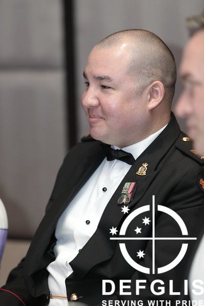 ann-marie calilhanna- military pride ball @ shangri-la hotel 2019_0482.JPG