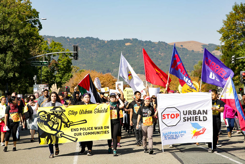 2016 09 09 CA Pleasanton Protest Stop Urban Shield 1024x photographed by Sam Breach-1852.jpg