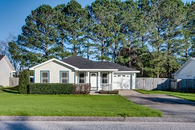 3715 Highland St Gulf Shores