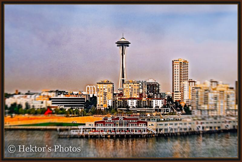 Seattle-6.jpg
