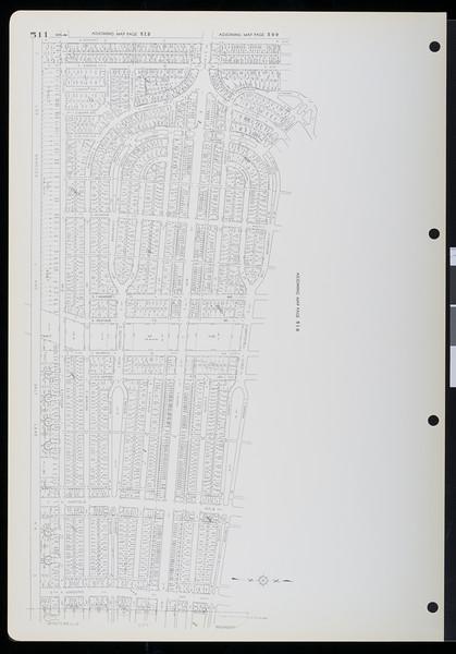 rbm-a-Platt-1958~666-0.jpg
