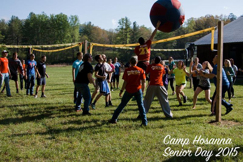 2015-Camp-Hosanna-Sr-Day-85.jpg