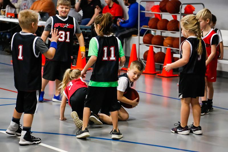 Upward Action Shots K-4th grade (437).jpg