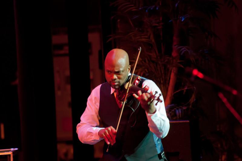 The Jazz Diva Presents CJCS Ken Ford Euge Grove 8-13-11 109.jpg