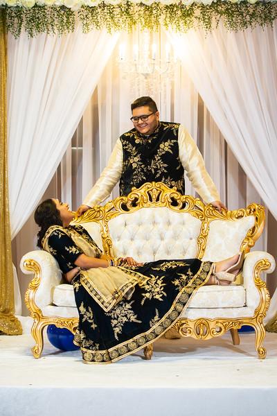 Jay & Nicki's Engagement 2019 - Image 0022 of 0594 - ID 6834.jpg
