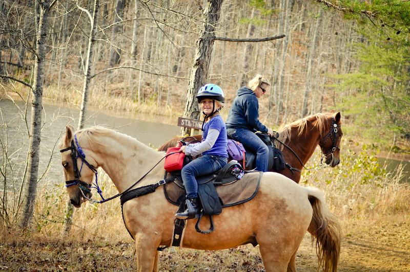 horse-riding-0018.jpg