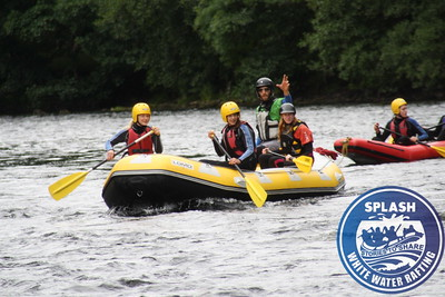 29 08 2013 Raft/Duckies PM