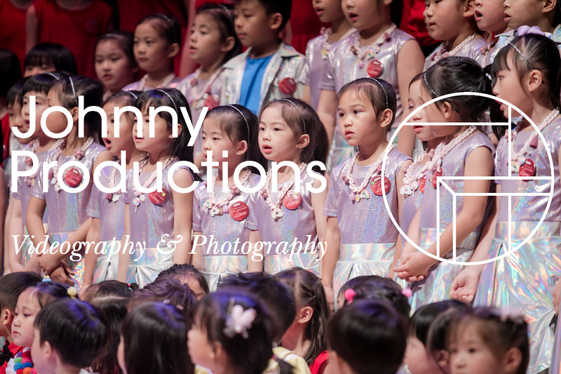 0112_day 1_finale_red show 2019_johnnyproductions.jpg