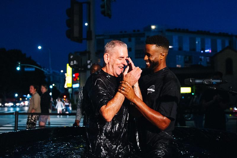 2019_09_08_Baptisms_Hollywood_MR-36.jpg