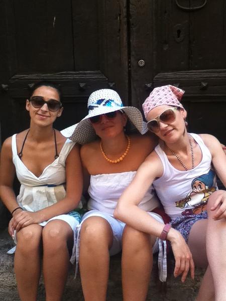20110812-Ginka-Sicily-20110812--IMG_1070--0138.jpg