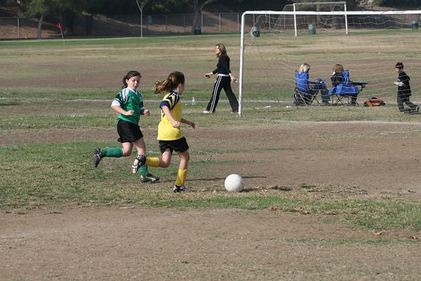 Soccer07Game10_009.JPG