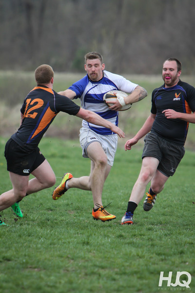 HJQphotography_New Paltz RUGBY-35.JPG