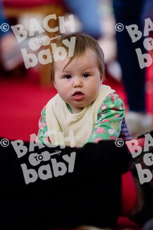 © Bach to Baby 2017_Alejandro Tamagno_Islington Barnsbury_2017-09-08 025.jpg