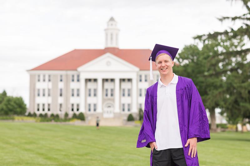 20200602-Brian's Grad Photos-23.jpg