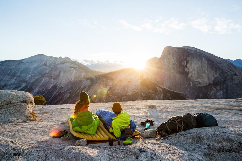 20141022-Yosemite-3004.jpg