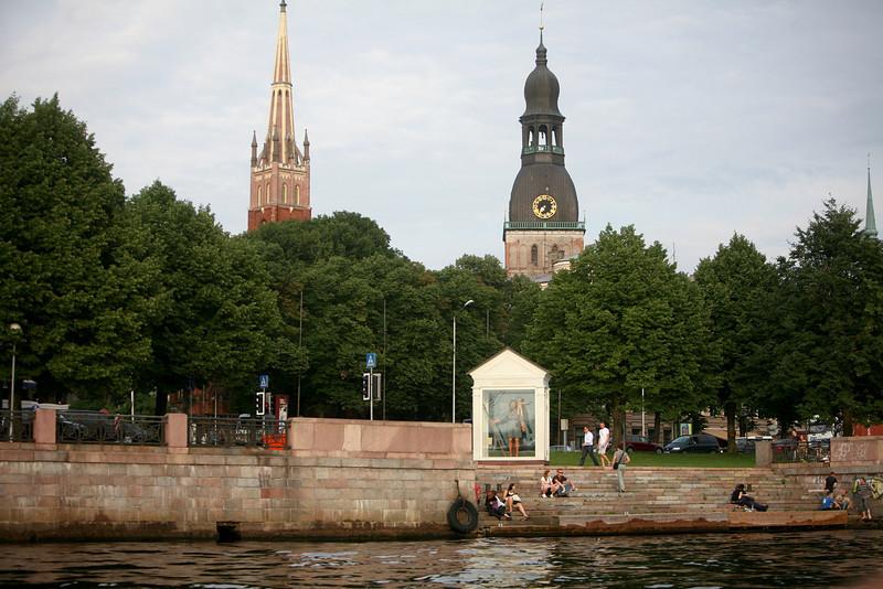 Riga09.jpg