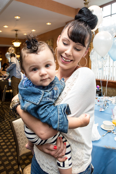 Kelly Quinn Baby Shower-162.jpg