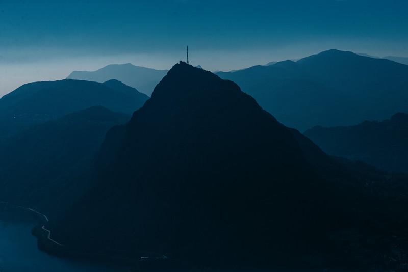Lake Com &  Lake Lugano Adventure-251.jpg