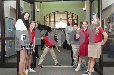 all-saints-episcopal-schools-sets-lower-school-maker-fair-for-saturday