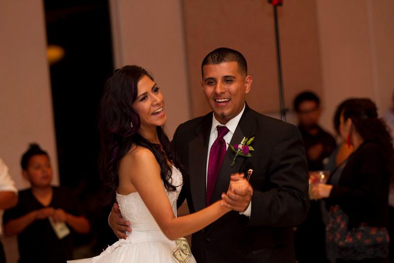 2011-11-11-Servante-Wedding-510.JPG