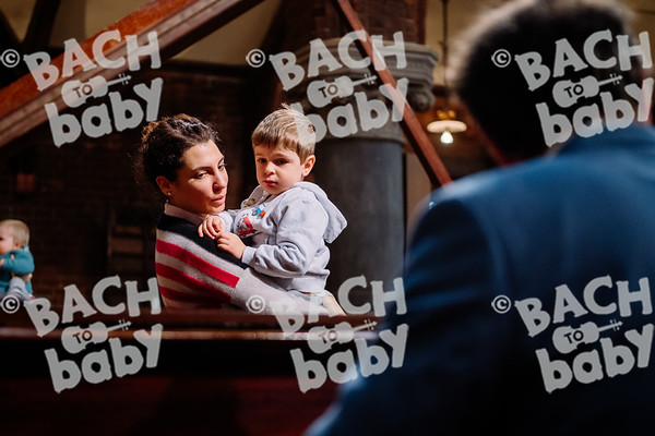 © Bach to Baby 2018_Alejandro Tamagno_Clapham_2019-01-25 009.jpg