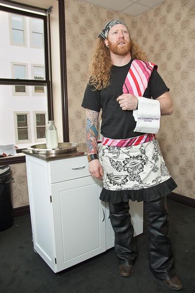 2011-01-22-The Cosmopolitan of Las Vegas@Sundance-Web Res-38.jpg