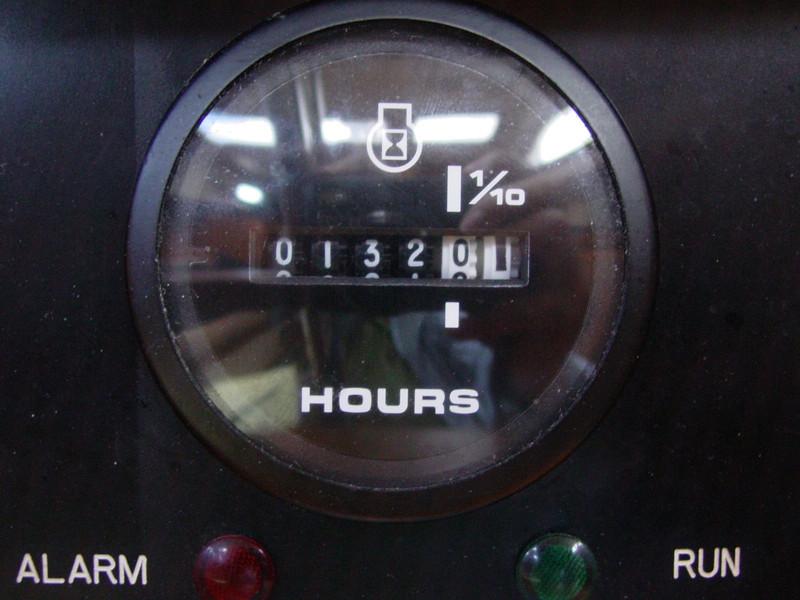 IP44GMasPowerhrs2.JPG
