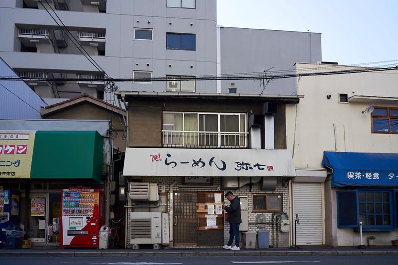 Osaka 16.jpg