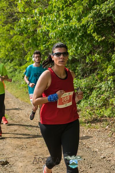 Plastiras Lake Trail Race 2018-Dromeis 10km-61.jpg