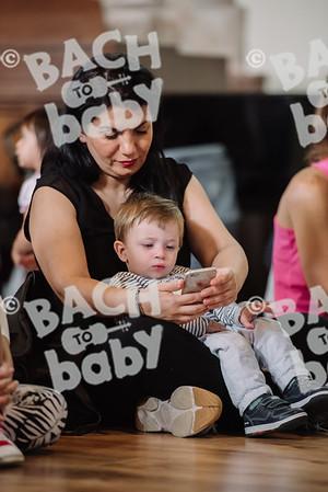 © Bach to Baby 2018_Alejandro Tamagno_St.John's Wood_2018-08-17 011.jpg