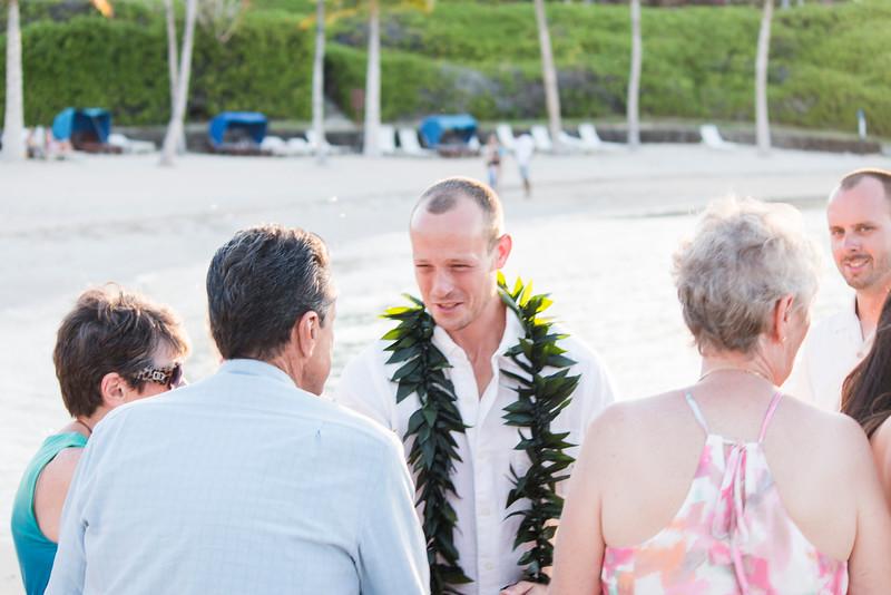 Kona Wedding photos-1405McMillen & Renz Wedding 6-10.jpg