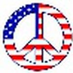 ABC peace flag.jpg