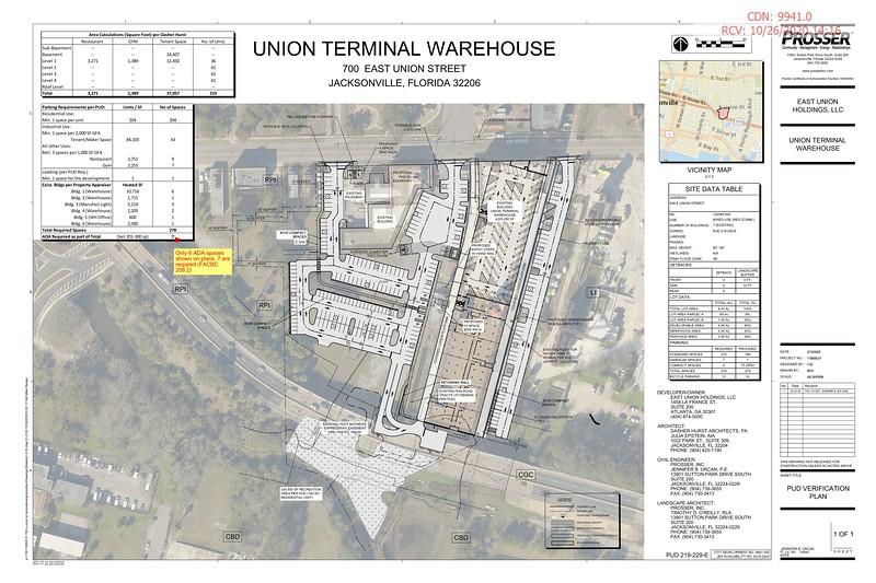 Union Terminal_Page_09.jpg