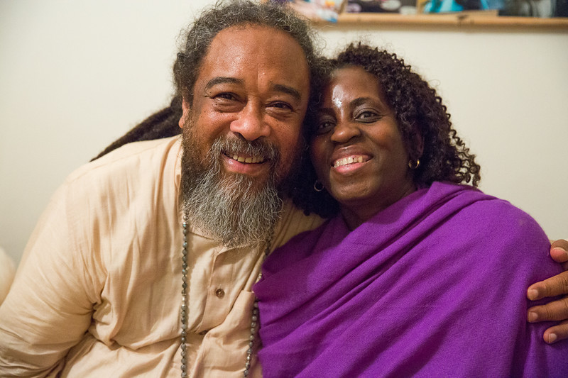 20160311_Moments with Mooji1.jpg