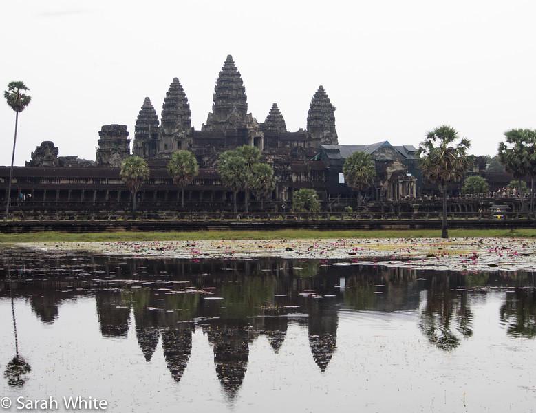 131107_AngkorWat_052.jpg