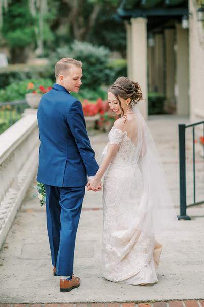 TylerandSarah_Wedding-381.jpg