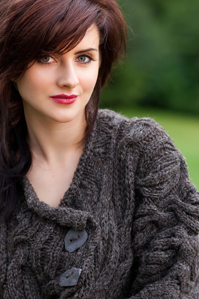 knitwear_photography_parris_photography.jpg