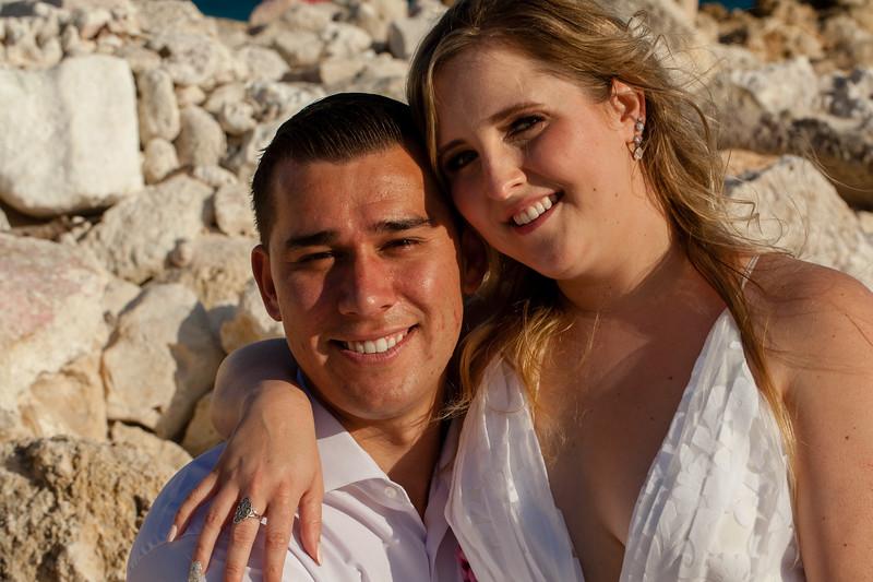 Nicole&Nicholas-244.jpg