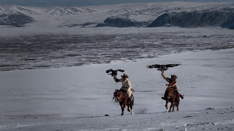 Mongolia - 2020 -47.jpg