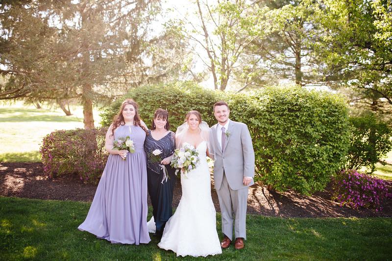 carli and jack wedding-498.jpg