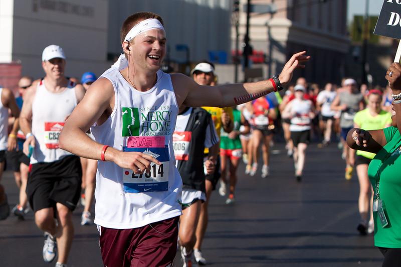 MH-Marathon2011-0128.jpg