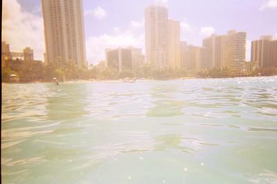 Hawaii 8-06