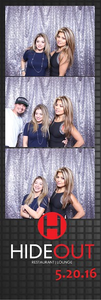 Guest House Events Photo Booth Hideout Strips (42).jpg
