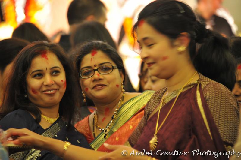 2013-10-13_DurgaPuja_Navami@KallolNJ_55.jpg